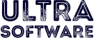 Pikku Ultra software logo